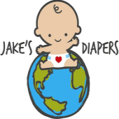 Jake's Diapers