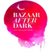 Bazaar After Dark Logo