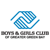 Boys and Girls Club of Greater Green Bay